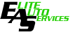 Elite Auto Services Southern Counties Mobile Mechanic