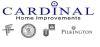 Cardinal Home Improvements