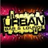 Urban Bar & Lounge