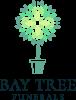 Bay Tree Funerals