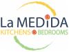 La Medida Kitchens and Bedrooms