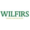 Wilfirs