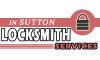 Locksmith Sutton