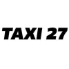 Taxi-27