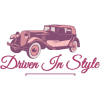Driven in Style