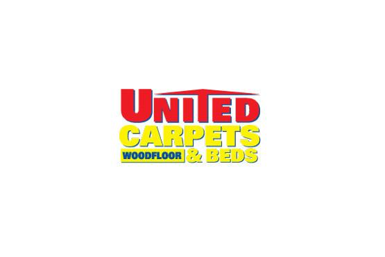 United Carpets In Unit 3 Ascot Drive Derby De24 8st
