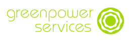 Greenpower Services logo