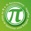 Pi Accountancy