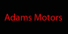Adams Motors