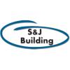 S & J Building