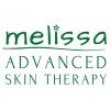 Melissa Advanced Skin Therapy