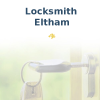 Speedy Locksmith Eltham