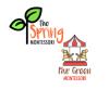 The Spring and Fair Green Montessori