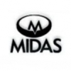 Midas Jewellers Ltd.