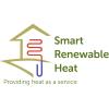 Smart Renewable Heat Ltd