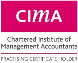CIMA Practise Certificate