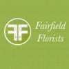 Fairfield Florist