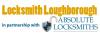 Locksmith Loughborough