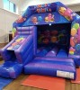 Sheffield and Chesterfield Bouncy Castles