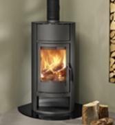 Broseley Fires