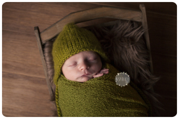 loughborough newborn baby photos