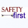 Safety 1st Electrical