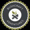 Bushcraft Adventures