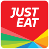 Just Eat Ireland Limited