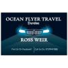 Ocean Flyer Travel Dundee Ltd