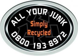 New Logo 476kb