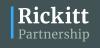 Rickitt Partnership