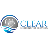 Clear Chlorination Services Ltd