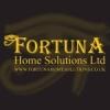 Fortuna Plus Limited