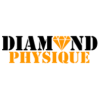 Diamond Physique Strength & Conditioning
