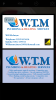 W.t.m plumbing & heating services