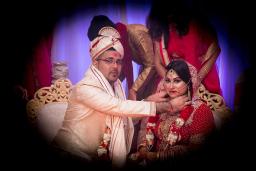 hindu wedding, asian wedding, sikh wedding, civil