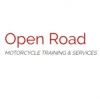 ORMT Limited Trading As Openroad Motorcycle Training & Servi
