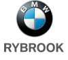 Rybrook Approved Used Cars