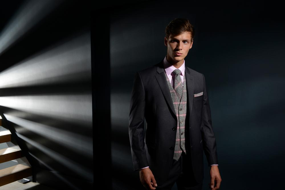 Details For Perfection Bridal U0026 Menswear In 31 Silver Street Lincoln Lincolnshire LN2 1EW ...