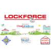 lockforce locksmiths in scunthorpe