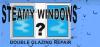 Steamy Windows Ltd