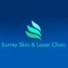 Surrey Skin  &  Laser Clinic Ltd