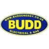 Budd Electrical Ltd