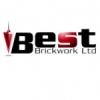 Best Brickwork Ltd || 7853289260