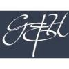 G & H Soft Furnishings Ltd