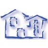 Able Maintenance Services Ltd