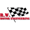 R W Motor Engineering