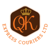 Q.K Express Couriers
