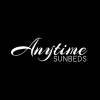 Anytime Sunbeds Ltd