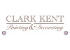Clark Kent Painting & Decorating